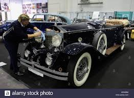 roll royce rod 1930 rolls royce stock photos u0026 1930 rolls royce stock images alamy