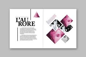 photography book layout ideas 35536284529229936 j9yeofbp c design pinterest layouts book