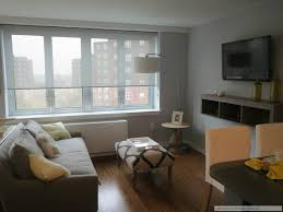 small nyc ament living room ideas and tiny cozy apartments
