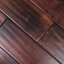 revolution wood floors flooring 2288 gunbarrel rd chattanooga