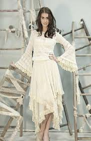 Womens Shabby Chic Clothing by 42 Best Shabby Chic Clothes Images On Pinterest Swag Fashion