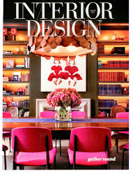 Home Design And Decor Magazine Teens Room Crazy Home Library Awesome Design Ideas Inside Bohemian