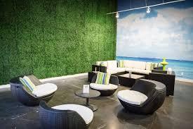 Condo Patio Furniture Toronto 10 Stores To Buy Cheap Patio Furniture In Toronto