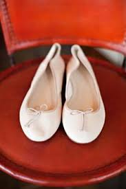 wedding shoes hamilton 128 49lovely ivory satin rhinestone flat wedding shoes wedding