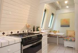 Kitchen Paneling Ideas Wood Paneling Ideas Design Accessories U0026 Pictures Zillow Digs