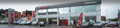 nissan finance uk ppi welcome to harratts