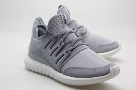 adidas tubular radial light purple shoes adidas store online sale adidas men tubular radial gray light grey