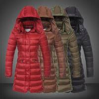 Ladies Duvet Coats Distributors Of Discount Duvet Coats Long 2017 Kids Winter Coats