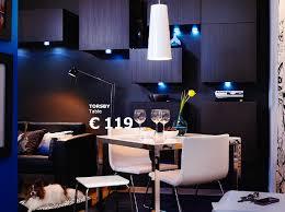 chaises salle manger ikea ikea salle a manger idées de design maison faciles