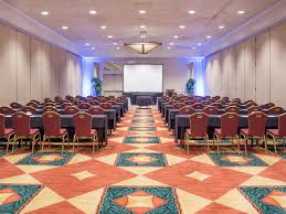 crowne plaza austin hotel meeting rooms for rent