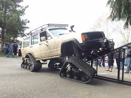 jeep tank for sale tank tracks for trucks you can get tank treads for your vehicle