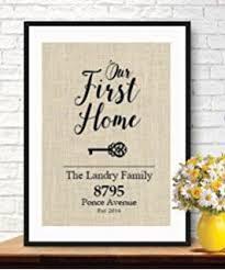 House Warming Gifts Amazon Com Wonderful Rustic Gifts Burlap For House Warming