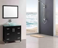 cabinet bathroom vanities cabinets impressive bathroom vanity