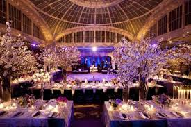 baltimore wedding venues 35 amazing wedding venues to get married new times