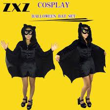 online get cheap bat cape costume aliexpress com alibaba group