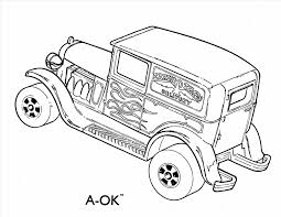 free cars coloring pages color online cedrquorg free page of cars and trucks free cars to