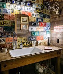 man cave bathroom ideas top 10 bathroom ideas for men man cave a