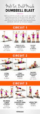 Chest Workout Dumbbells No Bench 34 Best Weightlifting Images On Pinterest Dumbbell Exercises