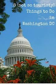 Washington traveling abroad images 8 not so touristy things to do in washington dc washington dc jpg