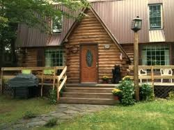 Willoughvale Inn And Cottages by Burke Vermont Cabins And Rentals In The Northeast Kingdom