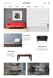 40 responsive ecommerce templates for high converting websites