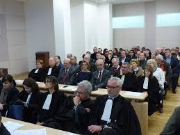 chambre de commerce epinal rentrée du tribunal de commerce fragilité des sociétés epinal