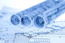 construction plans handling changes within construction projects environmental news