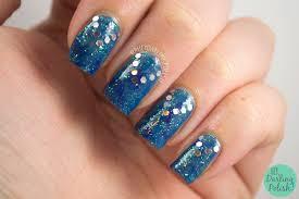 nail art archives style motivation