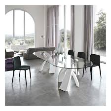 Italian Dining Room Table Italian Dining Tables