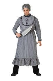 Mens Halloween Costumes 238 Halloween Costumes Images Men U0027s Costumes