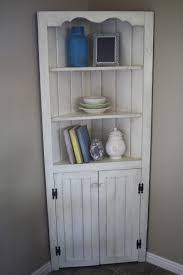 sideboards stunning corner hutch for sale corner hutch for sale