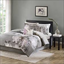 Jcpenney Twin Comforters Bedroom Awesome Sears Bedding Full Jcpenney Mattress Royal