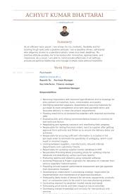 Sterile Processing Resume Purchaser Resume Samples Visualcv Resume Samples Database
