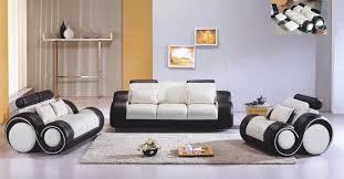 livingroom sets living room best living room chairs zesty dining furniture