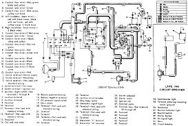 harley davidson starter motor diagram efcaviation com