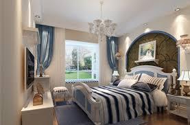 mediterranean style home interiors interior mediterranean style home decor decorative accessories