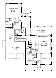 Florida Style Homes Old Florida Style In Naples Florida Energy Smart Home Plans