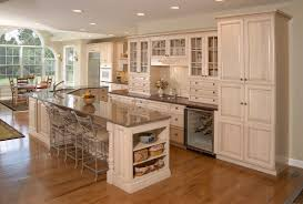 Kitchen Cabinets Baltimore Kitchen Remodeling Bel Air Construction U2013 Maryland Baltimore