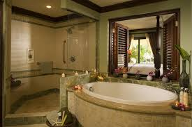 Compare Sandals Royal Caribbean Allinclusive Vs Hotel Riu Montego Bay - Riu montego bay family room