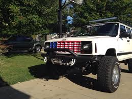 automatic jeep meme what is an atypical mod you have made to your jeep jeep
