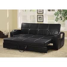 The Brick Leather Sofa The Brick Futons Bm Furnititure