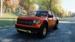 Ford F150 Truck Specs - 2010 ford f 150 svt raptor the crew wiki fandom powered by wikia