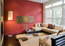colour for home home dzine how to choose a colour palette
