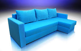 Turquoise Leather Sofa Turquoise Leather Sectional Sofa Awesome Homes Best Ideas