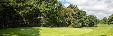bob o u0027connor golf course u2013 pittsburgh pa