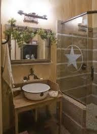 Texas Star Bathroom Accessories by Star Bathroom Accessories Home Decoration