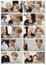 Amber Ls Meme - jackson and amber omg i love these two 3 k pop pinterest