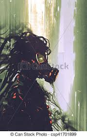 sci fi stock photo images 28 568 sci fi royalty free images and