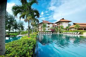10 best beach resorts in da nang most popular da nang beachfront