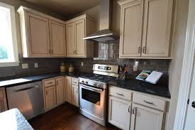 showcase kitchens green bay wi ktvk us